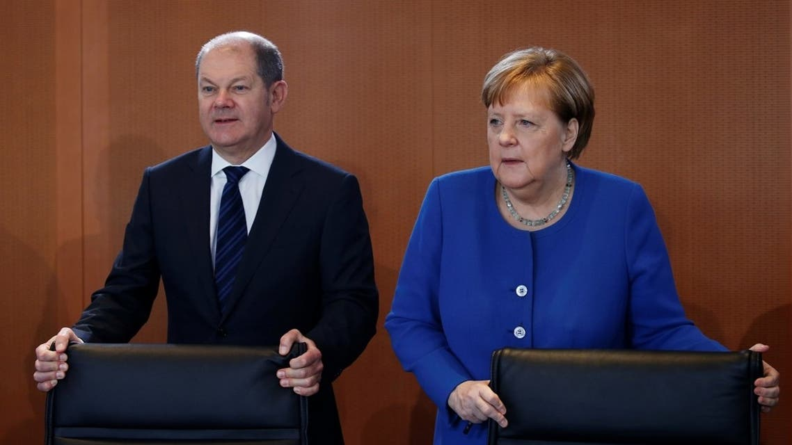 2020-03-11T084754Z_1683985793_RC2KHF975UBB_RTRMADP_3_GERMANY-POLITICS