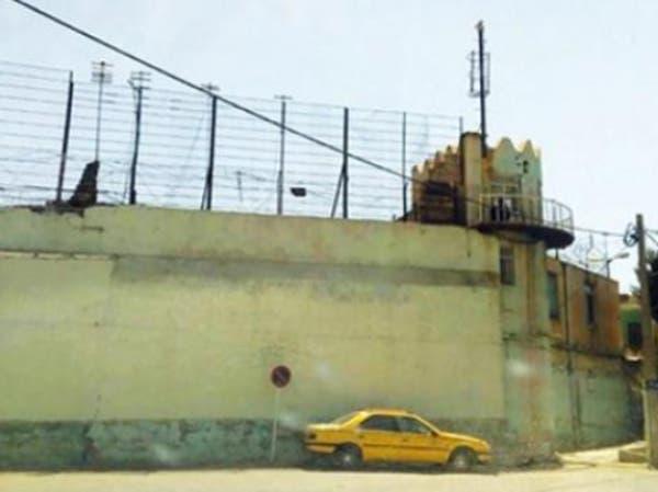 إيران.. مخرجون يطالبون بالإفراج عن سجناء الرأي بسبب كورونا