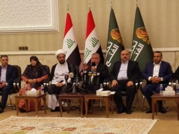 حكومة العراق.. الكتل الشيعية تتفق على الرفض