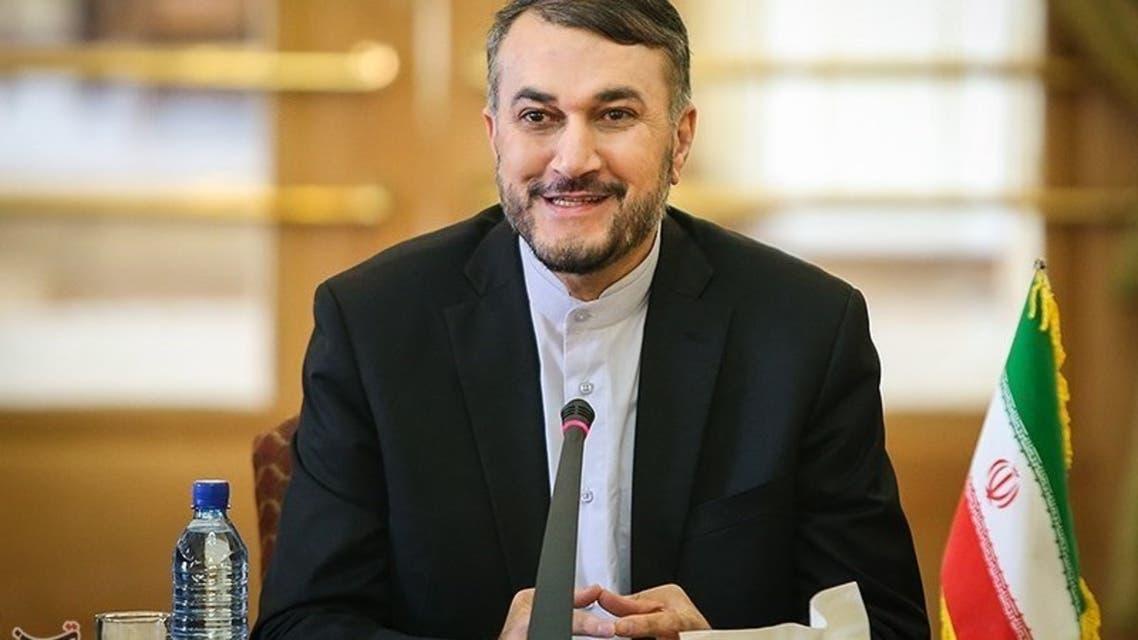 عضو مجلس ایران: تحریمها کاخ سفید و ترامپ را خواهد شکست نه ایران را