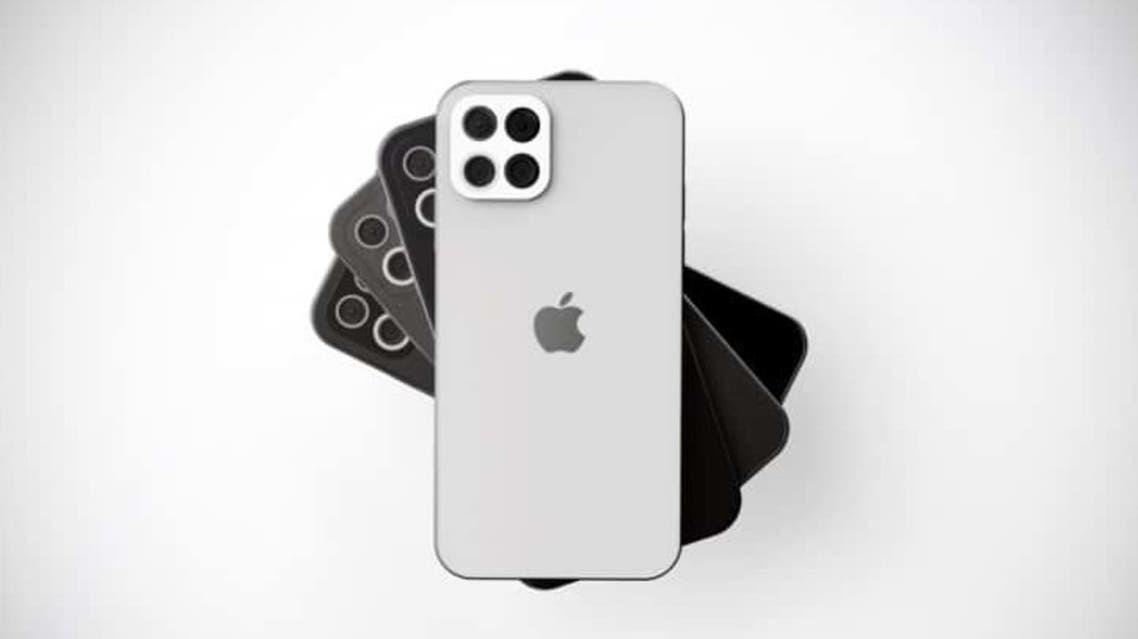 iphone-12-pro-concept-2