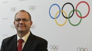 لجان أميركا الجنوبية تدرس خيارات أخرى للتأهل إلى الأولمبياد