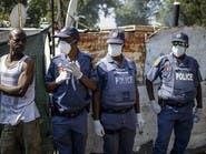 كورونا يضرب إفريقيا.. 1000 إصابة في 40 دولة