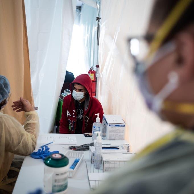 لماذا أثار دواء الملاريا الاهتمام حول العالم؟