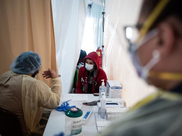 ليبيا تعلن أول إصابة بفيروس كورونا