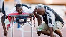 Coronavirus: Usain Bolt's former coach calls on IOC to postpone Tokyo Olympics