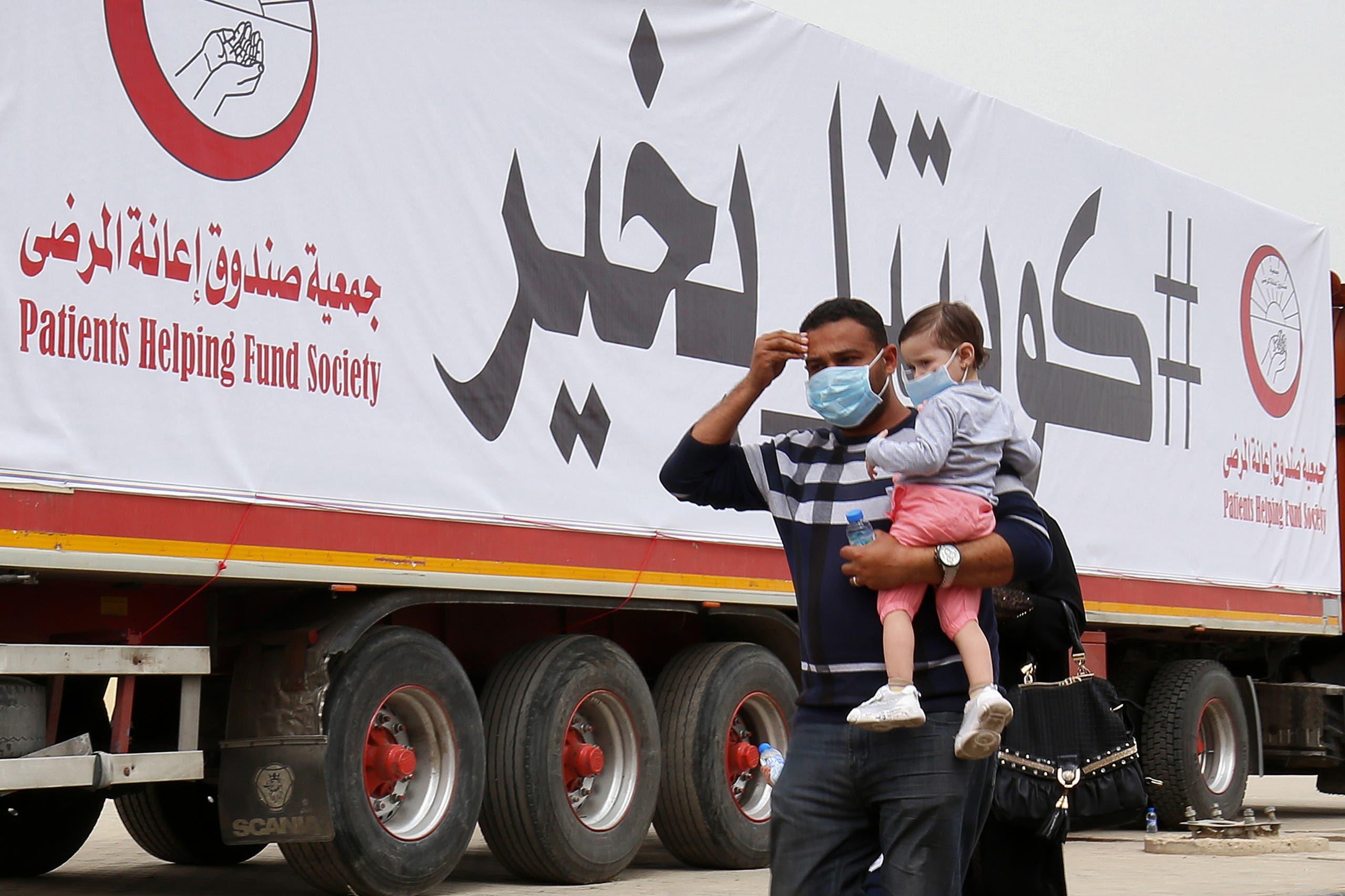 من الكويت (فرانس برس)