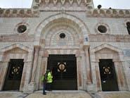 بسبب كورونا.. الأوقاف الأردنية: صلاة العيد بالمنازل