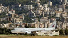 Coronavirus: Lebanese analysts question Qatar Airways Tehran-Beirut flight