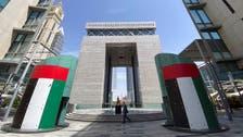Coronavirus: UAE records 45 new cases, raising total to 198