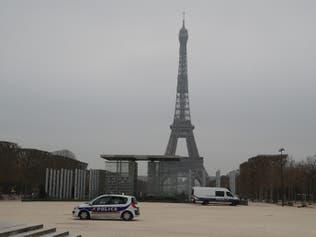 باريس لبكين وموسكو: عيب استغلال المساعدة للدعاية!