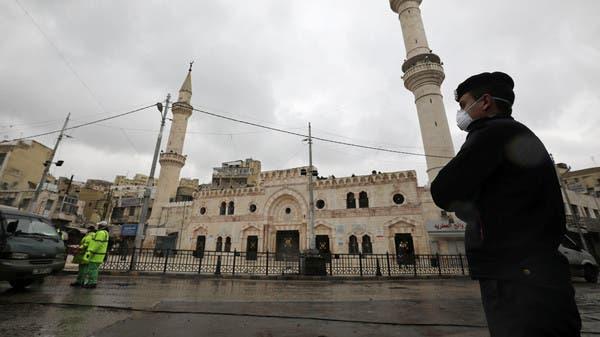 الأوقاف الأردنية: صلاة عيد الفطر ستكون بالمنازل