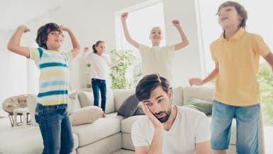 8 طرق تساعدك على التزام الحجر الذاتي