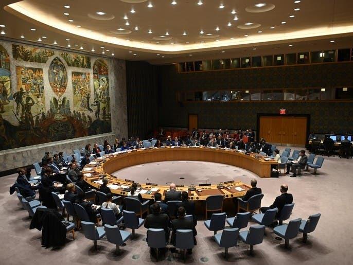 الأمم المتحدة ترحب بقبول الأطراف الليبية وقف القتال