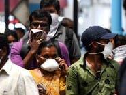 كورونا في الهند.. مئات العمال يكسرون الحظر ويحتشدون للسفر