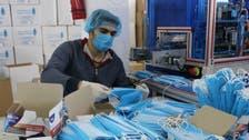 Libya's GNA imposes curfew to combat coronavirus