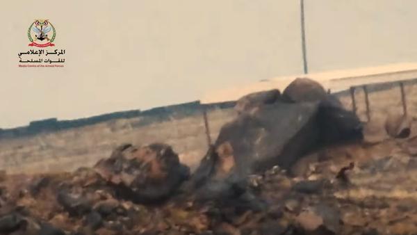 الجيش اليمني يواصل تحرير البيضاء.. وخسائر كبيرة بين الحوثيين