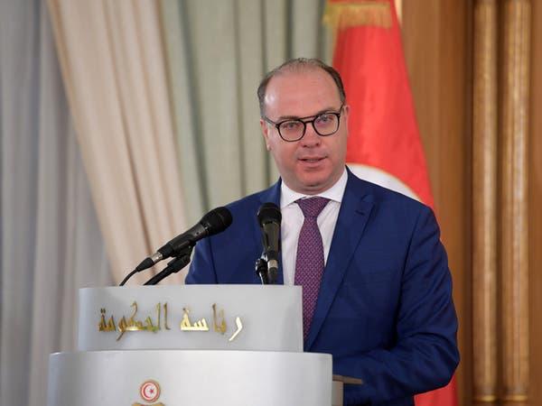 الفخفاخ: الحرب على الإرهاب لا تزال متواصلة في تونس