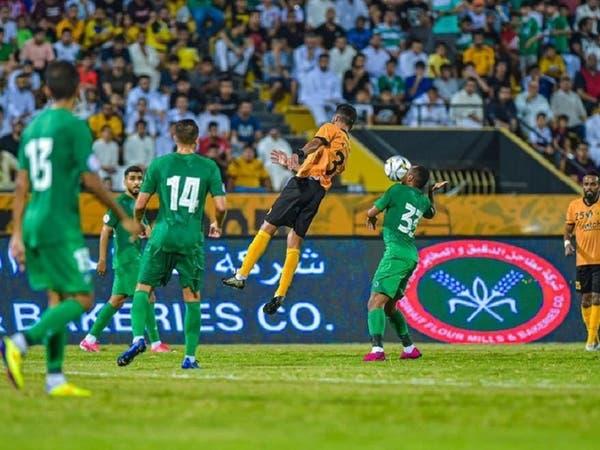 تمديد إيقاف الدوري الكويتي حتى أغسطس بسبب كورونا
