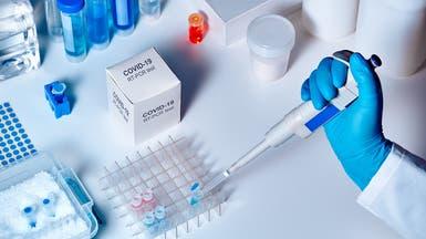 ليبيا: تسجيل أول إصابة بفيروس كورونا