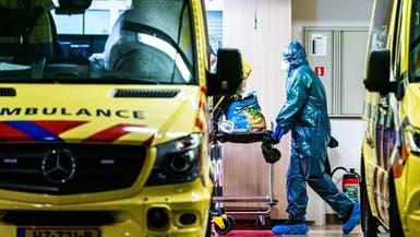 الصحة المغربية: ارتفاع الإصابات بكورونا إلى 170 حالة