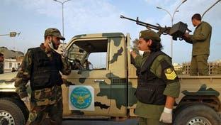 ارتش لیبی: 4 سرباز ترکیهای و یک فرمانده سوری در طرابلس کشته شدند