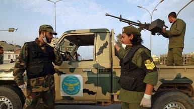 ترحيب أممي بقبول الأطراف الليبية وقف القتال للحد من كورونا