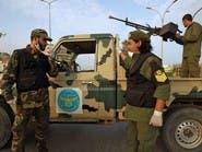 منابع اختصاصی العربیه: ارتش ملی لیبی با حضور ترکیه در هرگونه مذاکراتی مخالفت میکند