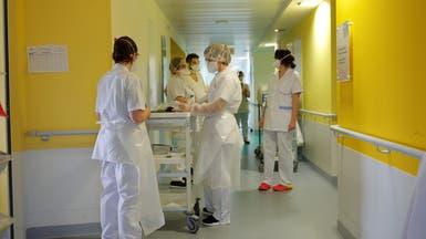 تسجيل أكثر من 150 ألف إصابة بكورونا في أوروبا