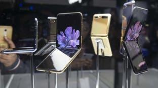 انخفاض تاريخي لمبيعات الهواتف الذكية.. والسبب كورونا