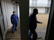 كورونا يتسلل إلى غزة.. تسجيل أول إصابتين