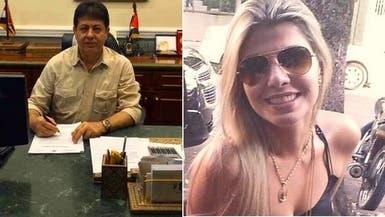 كورونا قتل لبنانيا في غانا وأصاب قنصلا لسوريا بالبرازيل