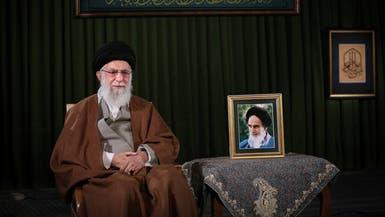 رغم تفشي كورونا بإيران.. خامنئي يرفض مساعدة واشنطن