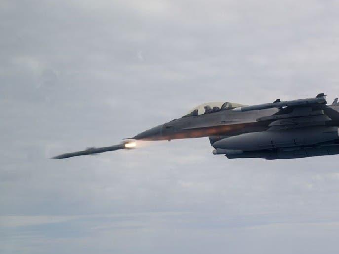 أعجوبة الأسلحة المستقبلية... صاروخ أميركي مسلح ببندقية!