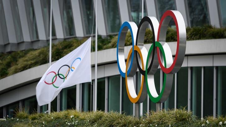 منطقة الراين-رور الألمانية تتمسك باستضافة أولمبياد 2032