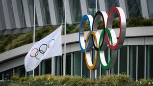 """""""الأولمبية الدولية"""" تبدأ مناقشات التأجيل.. والإلغاء ليس مطروحاً"""