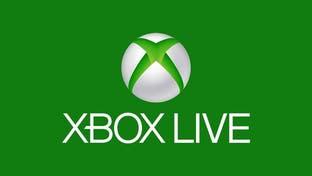 انقطاع خدمة Xbox Live بسبب كورونا