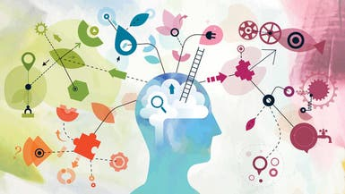 هل يمكن استعادة ذكرياتنا بالروائح؟ دراسة تجيب