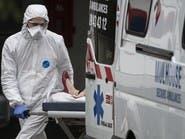 النظام السوري يعلن تسجيل 3 إصابات جديدة بكورونا
