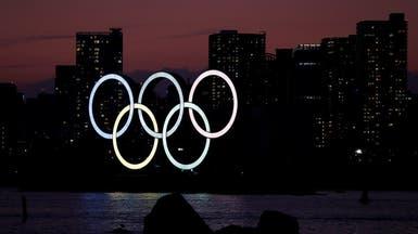 حاكمة طوكيو عن الأولمبياد: يمكن التأجيل وليس الإلغاء