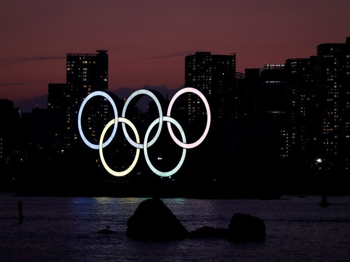 كيودو: اليابان ستبلغ الأولمبية الدولية بقرار قبول التأجيل