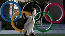Japan PM Abe says Tokyo Olympics may be postponed due to coronavirus