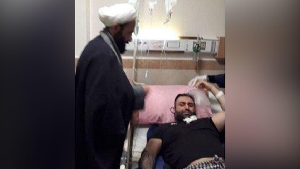 Coronavirus patient visited by Islamic medicine cleric in Iran dies: Report
