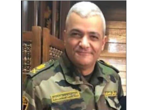 وفاة لواء ثانٍ بالجيش المصري متأثراً بإصابته بكورونا