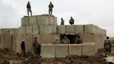 US envoy says Kabul, Taliban hold first prisoner exchange talks