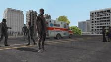 کرونا وائرس: دنیا میں ایک ارب سے زیادہ افراد گھروں سےامور نمٹارہے ہیں!