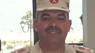 مصر.. وفاة ضابط برتبة لواء في الجيش بفيروس كورونا