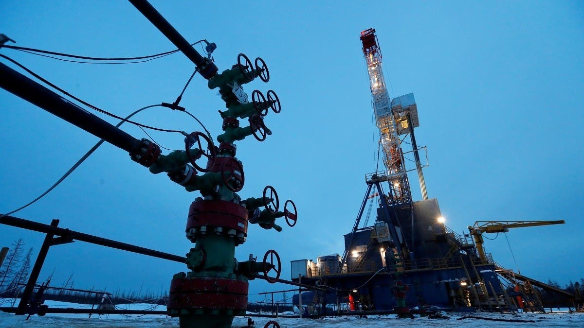 A new global oil pact is worth exploring, even if it fails