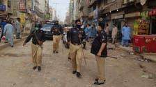 وزیراعظم عمران خان لاک ڈاؤن کے مخالف،صوبہ سندھ بند،کرونا وائرس سے پانچ ہلاکتیں