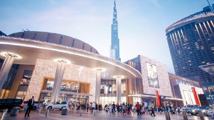دبي تفرض قيوداً على الفنادق والمستشفيات مع تزايد حالات كورونا